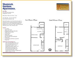 shamrock gardens apartments property management specialist inside shamrock gardens apartments