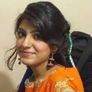 Aisha Obaid (aishaobaid96) - Profile | Pinterest