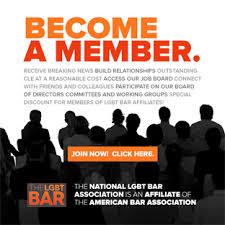 National Lgbtbar Trans Association Defense Panic And Gay The 1wAna6XYx