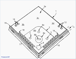 Heath zenith motion sensor light wiring diagram awesome famous leviton pr180 wiring diagram s electrical circuit