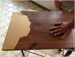 Wood Veneer For Cabinets Wood Veneer Sheets For Cabinets Cabinet Home Decorating Ideas