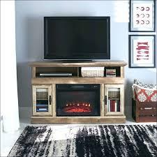 bjs electric fireplace tv stand fireplace mantels diy kinofreeinfo electric fireplace mantels electric fireplace mantels without