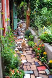 Small Picture Best 25 Garden path ideas on Pinterest Garden design Gravel