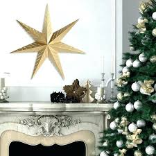 metal star wall decor star wall art home decor gold metal star wall art outdoor metal