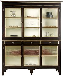 Living Room Cabinets Innovative Decoration Living Room Display Cabinets Impressive