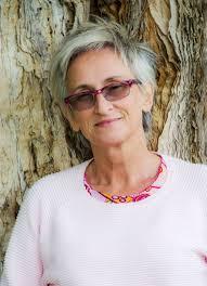 Ewa Kubiak | Yass Health Clinic