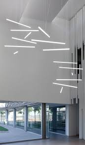 innovative lighting and design. Innovative Interior Design And Creative Lamps See More At: Https://www. Lighting