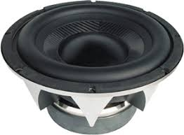speakers subwoofer. build your own subwoofer cabinet. see box designs below. speakers