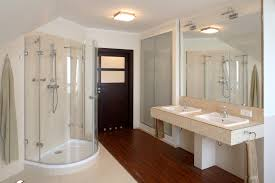how to decorate a bathroom. bathroom decorating.jpg for decorate a how to e