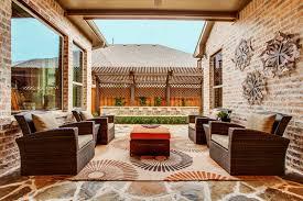 inspirational design for patio wall decor for metal wall decor
