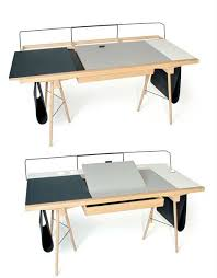 work desks home. the 25 best design desk ideas on pinterest office table furniture and work desks home