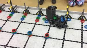 Vex Iq Ringmaster Robot Designs Vex Iq Ringmaster 6210 Summer Robot