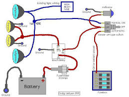 narva pin round trailer plug wiring diagram wiring diagram narva wiring diagram and schematic design narva 7 pin
