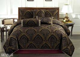 burdy and gold bedding burdy and gold comforter set unique olive green bedding sets green serene on a bud
