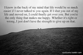 I Will Always Love You Quotes For Him Cool Small Talk Conversation Starters Pdf I Will Always Love You Quotes