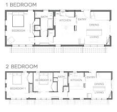 tiny house floor plans full size of 2 bedroom apartment one furniture no loft