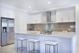 Kitchens Renovations Kitchen Renovations Perth