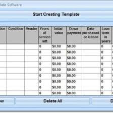 Excel Equipment Inventory List Template Excel Inventory List Template Image Free Simple Inventory