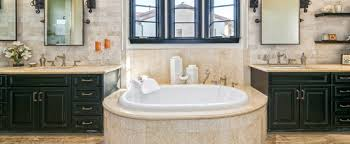 best bathroom remodel. CALL US TODAY 720-726-1820 Best Bathroom Remodel