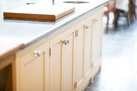 Precise Kitchens And Cabinets Kitchen Cabinet Construction Naked Kitchens