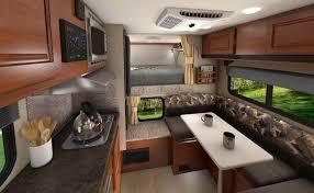 Image Sprinter Van Popular Camper Van Interior Decor Ideas 41 Aboutruth 45 Popular Camper Van Interior Decor Ideas Aboutruth