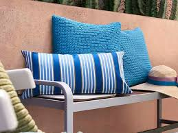 ikea outdoor escapism trend with a