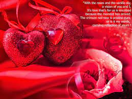 Free Download Cute Love Wallpapers For ...