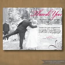 thank you card free printable wedding thank you cards homemade Wedding Thank You Cards Printable printable wedding thank you cards elegant we would like to express sharing our wedding day for wedding thank you cards printable free