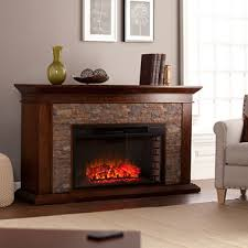 Windham Fireplace Console  Samu0027s ClubSams Club Fireplace