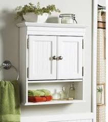 small bathroom furniture cabinets. white cottage style bathroom wall cabinet storage shelf small furniture cabinets