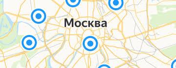 Электрические <b>паяльники ELEMENT</b> — купить на Яндекс.Маркете