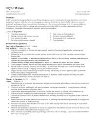 Generous Free Resume Cheat Sheet Pictures Inspiration Entry