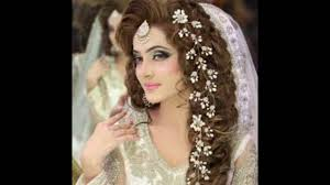 Best Brides Hairstyles For 2017 Exotic Hair Styles Youtube