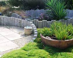 80 retaining wall design ideas for