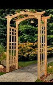 pdf plans arbor plans wood