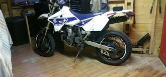 suzuki drz 400 supermoto for sale in balbriggan dublin from mapo