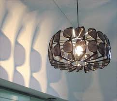 recycled lighting. Astonishing Recycled Pendant Lights That Will Fascinate You Lighting