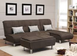 room and board furniture reviews. Livingroom:Room And Board Eden Sleeper Sofa York Sectional Ian Reviews Clearance Trenton Remarkable Nyc Room Furniture A