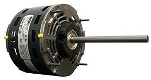 fasco d727 5 6 inch direct drive blower motor, 1 3 hp, 115 volts Motor Wiring Diagram fasco d727 5 6 inch direct drive blower motor, 1 3 hp, 115