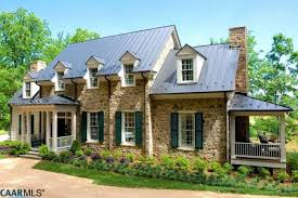 beautiful gallery southern living house plans english cottage