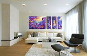 featured image of matching canvas wall art on matching canvas wall art with top 20 matching canvas wall art wall art ideas
