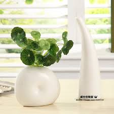 Small Picture Online Buy Wholesale ceramic vase decoration ideas from China
