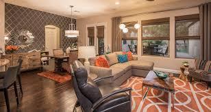 ... Interior Design Scottsdale Custom Interior Designers ...