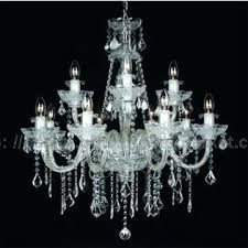 big crystal chandelier designer earrings big crystal chandelier