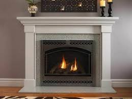 Electric Fireplace Inserts Walmart  Victoria Homes DesignWalmart Electric Fireplaces