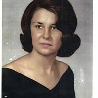 Joyce Sizemore Obituary - Death Notice and Service Information