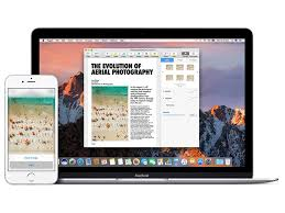 Seven Useful Macos Tricks What Is The Best Way To Clean Out