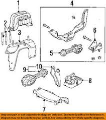 1992 saturn sl engine diagram 1992 diy wiring diagrams description image is loading saturn gm oem 92 02 sl2 engine motor 2002 saturn sl1 engine diagram