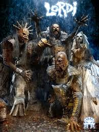 Pages in category lordi this category contains only the following page. Lordi Front Of My Notebook Heavy Metal Art Lordi Band Band Wallpapers