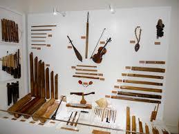 Angklung merupakan alat musik dari bambu yang berasal dari daerah jawa barat. 33 Alat Musik Tradisional Indonesia Berdasarkan Provinsi Yang Ada